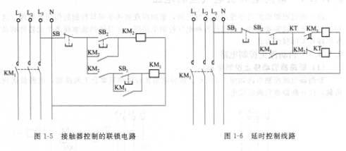 常用电焊机电气控制电路|览岳动态|上海览岳工业科技