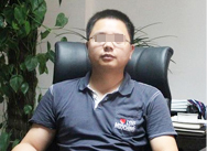 上海览岳提供性价比优的产品!