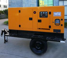SH400WS 移动式氩弧手工焊接工作站 移动式柴油发电电焊两用机高频逆变技术 焊接管道焊接 焊条直径2.0-6.0mm