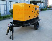 SH300WS 移动式氩弧手工焊接工作站 移动式柴油发电电焊两用机高频逆变技术 焊接管道焊接 焊条直径2.0-6.0mm