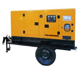 SH400NB移动式氩弧手工焊接工作站 移动式柴油发电电焊两用机高频逆变技术 焊接管道焊接 焊条直径2.0-6.0mm