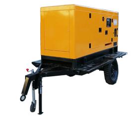 SH300NB 移动式氩弧手工焊接工作站 移动式柴油发电电焊两用机高频逆变技术 焊接管道焊接 焊条直径2.0-6.0mm